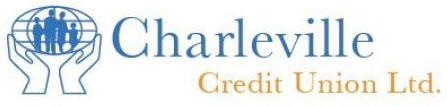 charleville credit union testimonial