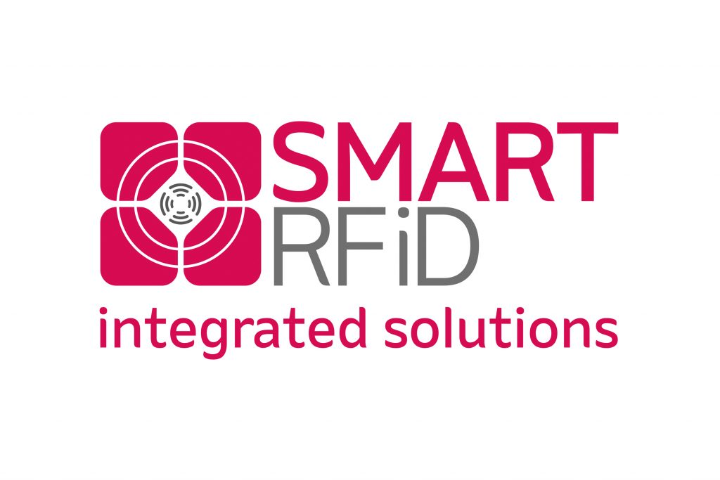 smartrfid-logo-with-strap