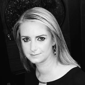 Denise O' Callaghan Smart RFiD