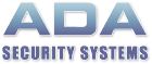 ada security logo
